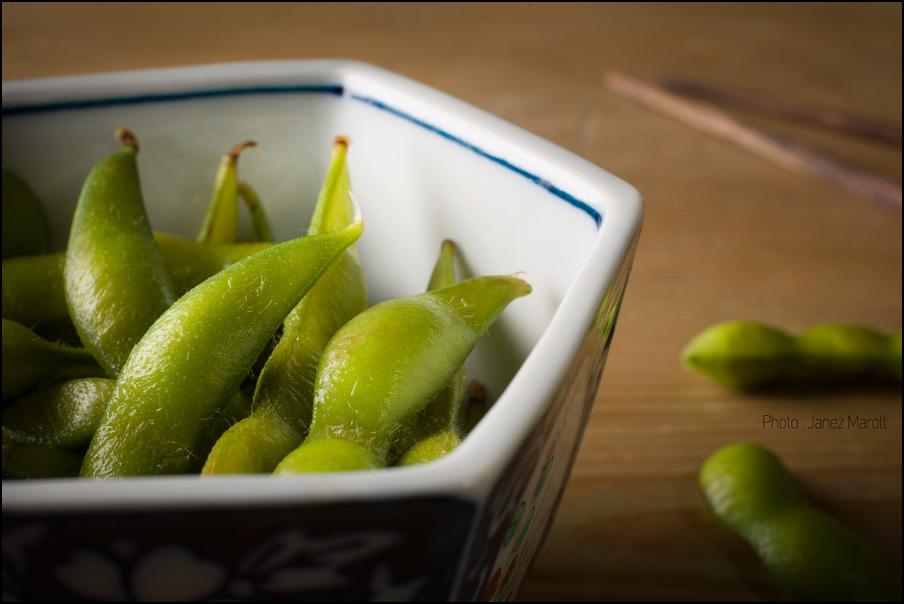 Japonska_hrana_foto_Janez_Marolt_004