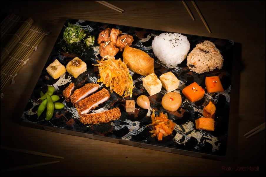 Japonska_hrana_foto_Janez_Marolt_023