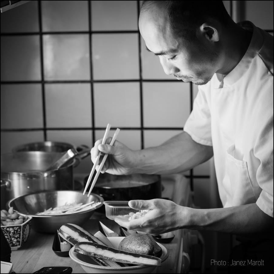 Shin_Sato_japonska_kuhinja_fotografija_Marolt_DSC6471